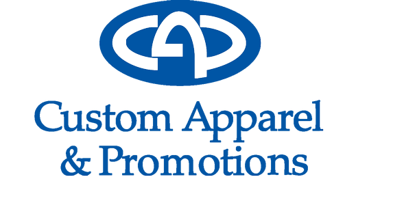 Custom Apparel & Promotions